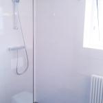 badkamer_verbouw-1
