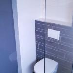 badkamer_verbouw-2