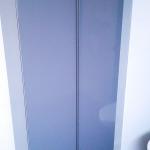 badkamer_verbouw-3