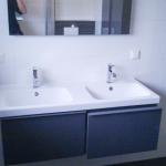badkamer_verbouw-4