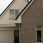 nieuwbouw_verbouw_huis-1