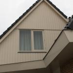 nieuwbouw_verbouw_huis-3