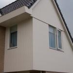 nieuwbouw_verbouw_huis-4