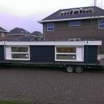verbouw-giekerk-02