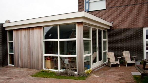 verbouw_aanbouw_tuinhuis