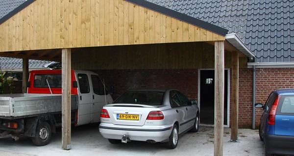 nieuwbouw_carport_01