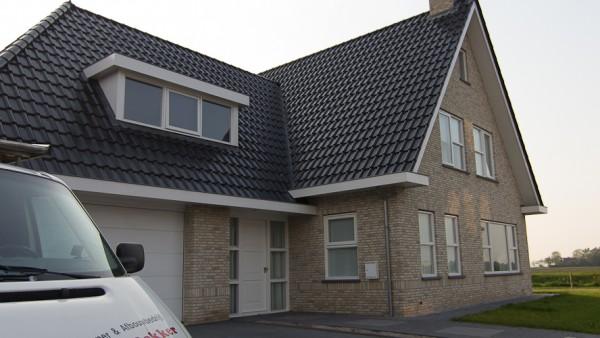 nieuwbouw_huis-10