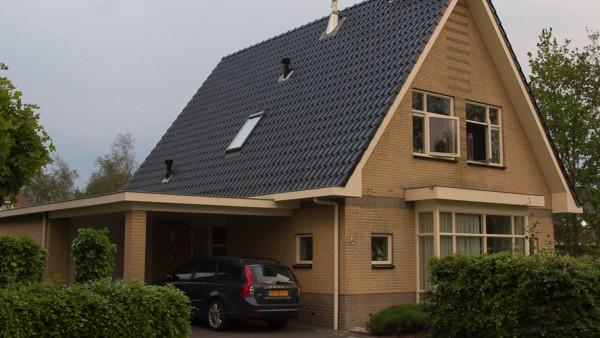 nieuwbouw_huis-14