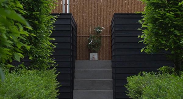 nieuwbouw_tuinhuis-8