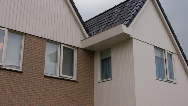nieuwbouw_verbouw_huis-5
