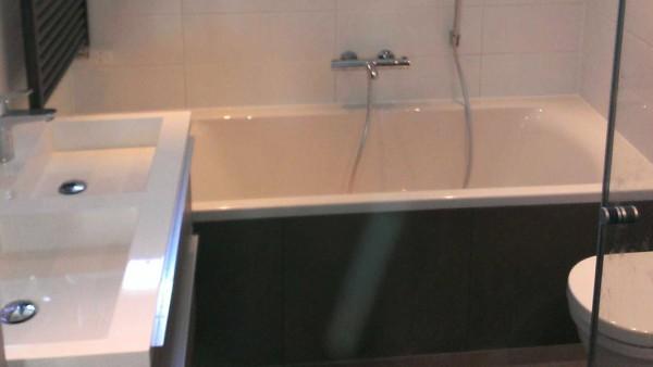 badkamer-giekerk