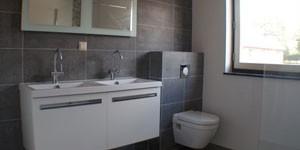 badkamer-verbouwen-timmerbedrijfpbakker
